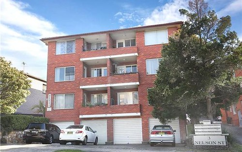 2/3 Nelson St, Penshurst NSW 2222
