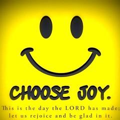 Be Glad Today (13:12 Photography) Tags: psalm11824 luke1215 positivity morningthoughts prayforcharlotte spreadjoy spreadlove trusthim gratitude grateful blessed rejoicetoday begladtoday hemadetodayforyouandme