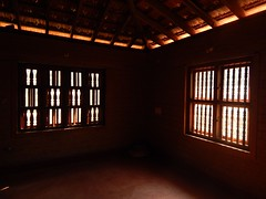 Malenadu  Old Style Traditional Home Photos Clicked By CHINMAYA M RAO (82)