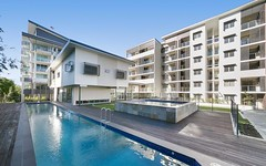 7211/55 Forbes Street, West End QLD