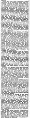 1908-05-17. New York Times. Japanese priests save auto racers__24 (foot-passenger) Tags:  siberia newyorkparis newyorktimes greatrace  1908