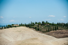TuscanyUmbria-1028