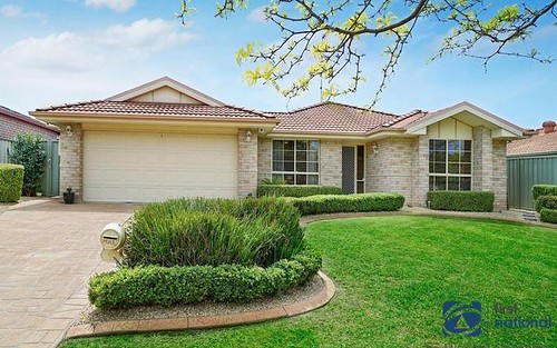 17 Arietta Circuit, Harrington Park NSW 2567