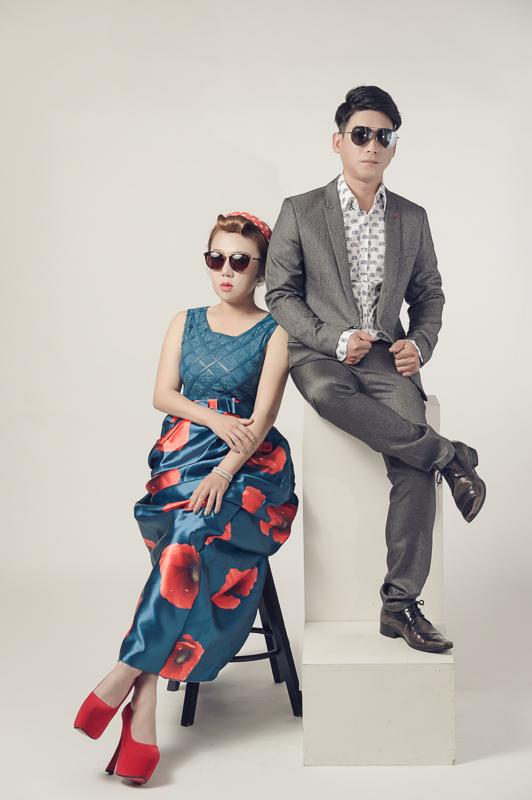 30311961525 f8e00c59fa o [台南自助婚紗] Zhong&Maio