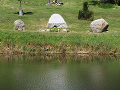 Columcille Megalith Park 013 (Adam Cooperstein) Tags: columcillemegalithpark pennsylvania bangor bangorpennsylvania lehighvalley lehighvalleypennsylvania northamptoncounty northamptoncountypennsylvania