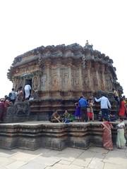 Sringeri Sharada Temple Photos Clicked By CHINMAYA M RAO (54)