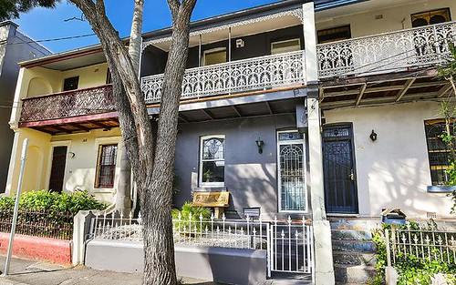 28 Probert Street, Camperdown NSW 2050