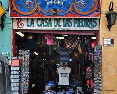 DSC_0396 (rachidH) Tags: scenes scapes cities capitals neighborhoods barrio laboca buenosaires argentina rachidh