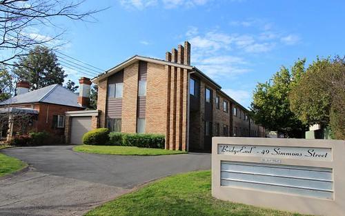 5/49 Simmons Street, Wagga Wagga NSW 2650