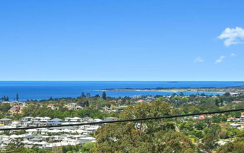 12 Palm Grove, Thirroul NSW 2515