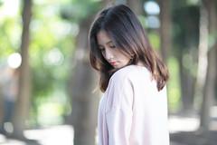 Christina031 (greenjacket888) Tags: asian asianbeauty cute beautiful md model 5d3 5diii 85l 85f12       christina