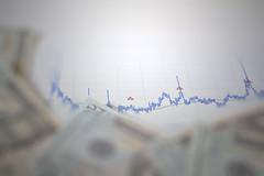 Investing and Money (investmentzen) Tags: finance finances financial invest investment investing investor money business stocks index funds etf etfs market sp500 nasdaq nikkei nyse tse dow jones wallstreet stock