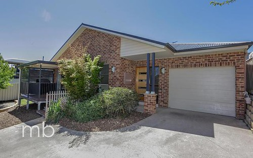 9 Whitney Place, Orange NSW 2800