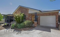 9 Whitney Place, Orange NSW