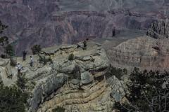 Grand Canyon Arizona, USA (raddox) Tags: utah nationalpark landscape grandcanyon canyon
