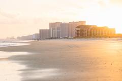 Destination (This_is_JEPhotography) Tags: destination beach resort wyndam ocean sand sky buildings beautiful sony alpha sunset
