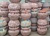 Ceramics--3 (OSChris) Tags: ceramics talavera guanajuato mexico doloreshidalgo ceramicascastillo factory