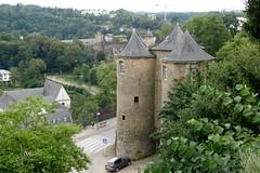 Luxemburg (2016) - Valle de la Ptrusse (glanerbrug.info) Tags: 2016 luxembourg luxemburgstadt luxembourgcity ltzebuerg ltzebuergstad luxemburgkantonluxemburg