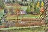 The Ranch House (jimgspokane) Tags: spokanewashingtonstate washingtonstate countryliving otw today´sbest