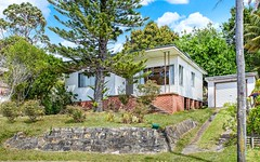 593 The Entrance Road, Bateau Bay NSW