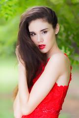 DSC09571_DxO-Edit_LR (teckhengwang) Tags: diana model modelinn outdoor portrait