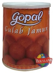Gopal Gulab Jamun 1kg (holylandgroup) Tags: canned fruit vegetable cannedfruit cannedvegetable nonveg jalapeno gherkins soups olives capers paneer cream pulps purees sweets juice readytoeat toothpicks aluminium pasta noodles macroni saladoil beverages nuts dryfruit syrups condiments herbs seasoning jams honey vinegars sauces ketchup spices ingredients