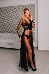 SOK_5735 (KirillSokolov) Tags: girl portrait ru russia sexy young pretty nikon kirillsokolov2016 d800         800