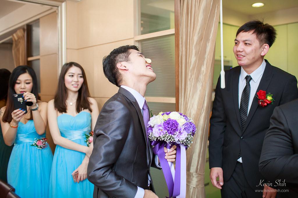 台中婚攝推薦-22