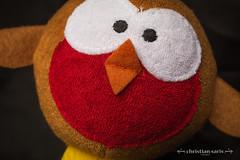 2016-11-06--birdmarble-1281