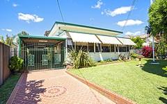 31 Wrentmore Street, Fairfield NSW