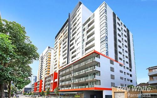 705B/8 Cowper Street, Parramatta NSW 2150