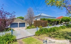 4 South Street, West Wallsend NSW