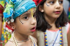 Janmashtami_250816_IMG_3047 (iskcon leicester) Tags: radhamadhava radha madhava srila prabhupada august 2016 janmashtami citycentre festival leicester drama music arts gopidots party birthday krishna hare rama maha mantra meditation bhaktiyoga bhakti