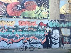 Osage_005 (gouldie) Tags: osageprairietrail tulsa sperry skiatook oklahoma bicycle foldingbike fuji fujiorigami