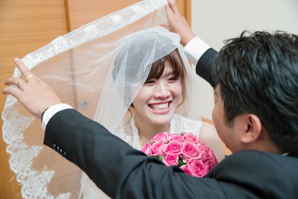 新竹晶宴,晶宴新竹,新竹晶宴會館,婚攝卡樂,Huei&Mei094