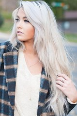 Unbelievable 2017 Messy Long Hairstyles For Women White Hair (metinefew) Tags: messyhair messyhairstyle messyhaircuts messyhaircuts2017 messyhairstyles messyhairstyles20162017 messylonghaircuts messylonghairstyles