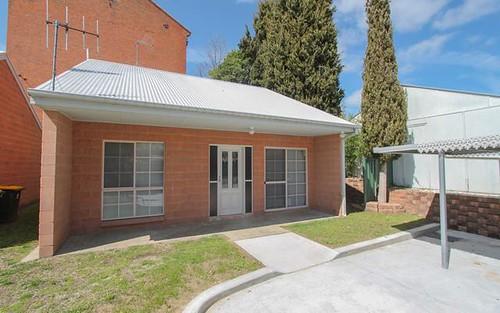7/129 Keppel Street, Bathurst NSW 2795
