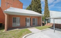 7/129 Keppel Street, Bathurst NSW