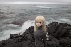 IMG_8135 (GndalFu) Tags: dd dollfiedream dollfie jejudo