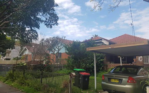 10 Seventh Avenue, Campsie NSW 2194