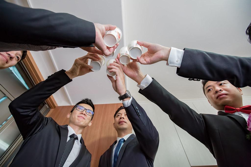 新竹晶宴,晶宴新竹,新竹晶宴會館,婚攝卡樂,Huei&Mei035