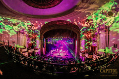 wailers cap 10.27.16 chad anderson 2016-7315 (capitoltheatre) Tags: thecapitoltheatre thecap capitoltheatre thewailers reggae bobmarley projections