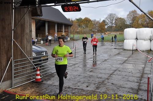 HoltingerveldTrail_19_11_2016_0256