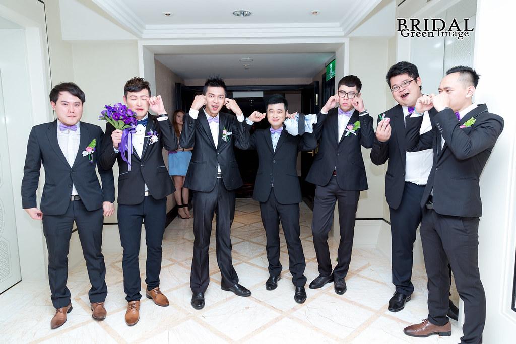 1016 Wedding day-51