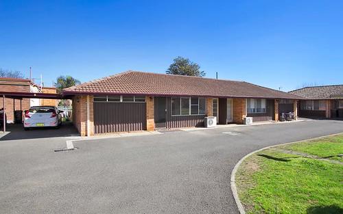 Unit 5 / 9-13 Diane Street, Tamworth NSW 2340