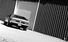 sight lines... (Stu Bo) Tags: machine musclecar mustanglust 1971mustangmach1 ford mymach1 ride rebel reflections beautiful blackandwhite bw canon certifiedcarcrazy classiccar coolcar canonwarrior vintagecar vintageautomobile worldcars wheels mustangsunlimited light legend love oldschool onewickedride oneofakind lines alltypesoftransport americanmade killermustang kustom kool sbimageworks shadows showcar smooth sunlight scenery slammin 351cleveland