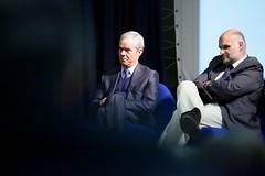Pedro Passos Coelho Convenção Autárquica PSD Castelo Branco
