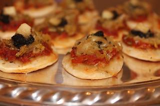 flor-de-sal--comida-deliciosa-y-saludable-10_31043723521_o