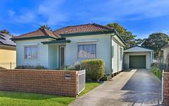 100 Pioneer Road, East Corrimal NSW
