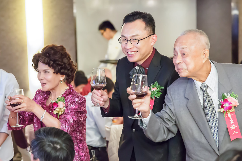 台北晶華婚攝153